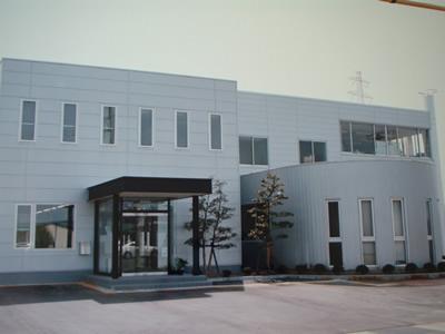 株式会社北陸エンジニアプラスチック写真1
