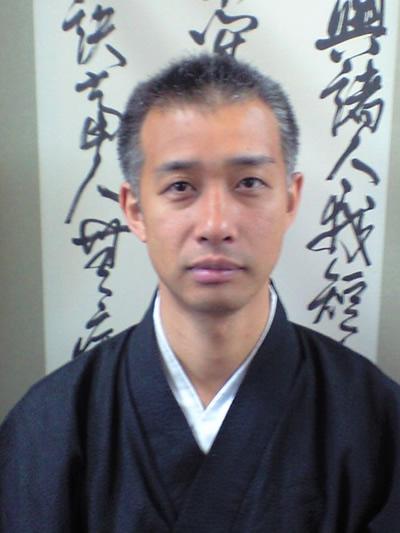 富山市高岡市からも多数来院する鍼灸整体マッサージ寿楽堂写真1