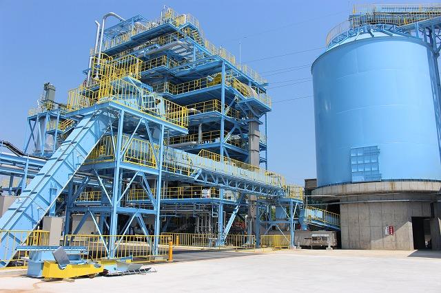 株式会社グリーンエネルギー北陸写真1