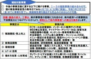 最新 富山 ニュース コロナ 県